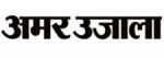 Amar ujala newspaper logo